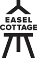 Easel Cottage